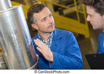 стали, checking, pipes, качественный