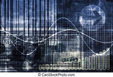 статистика, данные, анализ