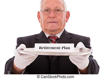 страхование, план
