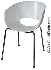 стул, современное