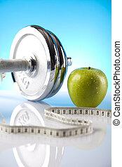 тело, supplements, здание