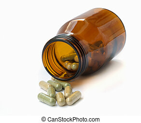 травяной, medicine.