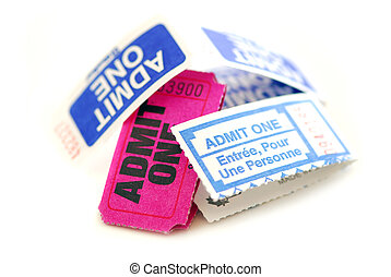 участвовать в лотерее, tickets