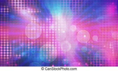 шаблон, ретро, абстрактные, петля, x277