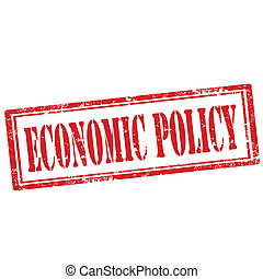экономической, policy-stamp