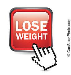 אבד משקל