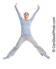 אולם התעמלות, כושר גופני, בריא, lifestyle.