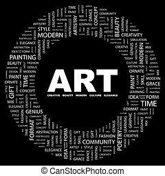 אומנות