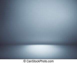 אור, אפור, רקע