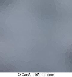 אפור, תקציר, רקע