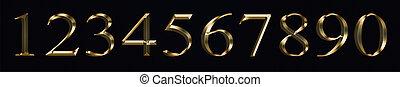 ארד, ראש שנה, 6, יום שנה, בצע, 3, 8, שעון מזרחי, 2, חגיגה, להתנצנץ, זהוב, 7, להב, וקטור, 5, דוגמה, 1, מספרים, זהב, סימנים, שחור, טקסטורה, סיגנון, רקע, 4, 9, 0