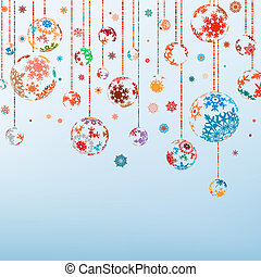 בציר, הכנסה לכל מניה, year., שמח, 8, חדש, חג המולד, שמח