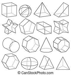 גיאומטריה