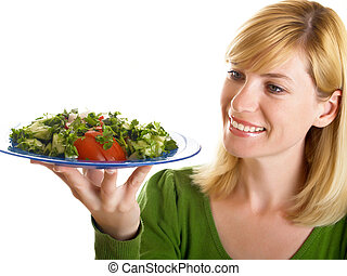דיאטה