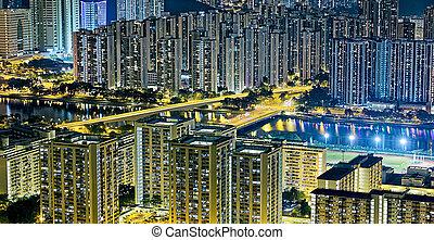 דיורי, בנין, ב, הונג קונג