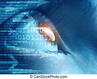 הייטק, טכנולוגיה, רקע