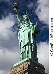 הפסל של דרור