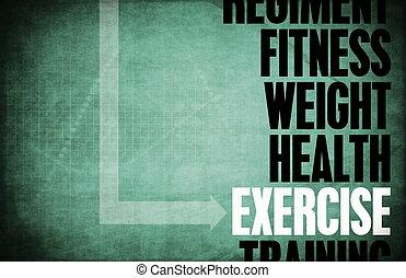 התאמן
