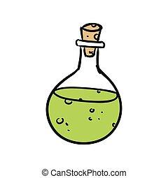 תוצ�ת ת�ונה עבור שיקוי� �צוירי�