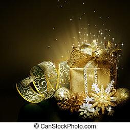 חג המולד