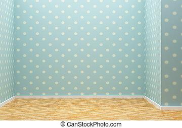 חדר ריק