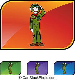 חיל אוויר