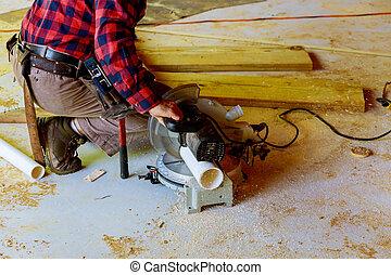 חשמלי, פרסומת, עובד, מקטרת, פ.ו.כ., לחתוך, להשתמש, חדש, בניה, ראה