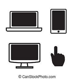 טכנולוגיה, עצב