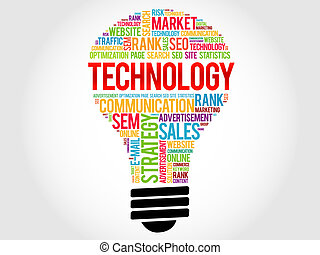 טכנולוגיה