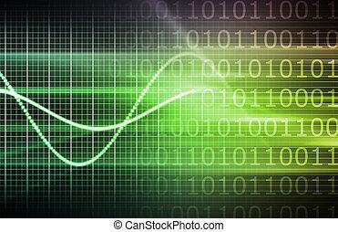 טכנולוגיה של מידע