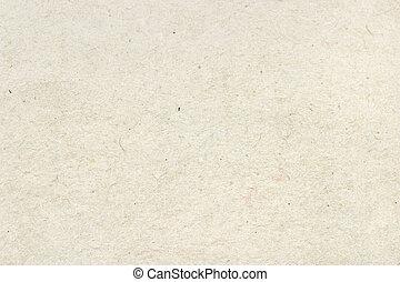 טקסטורה, נייר, ממוחזר, התגלה, ציור היתולי