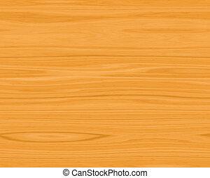 טקסטורה של עץ