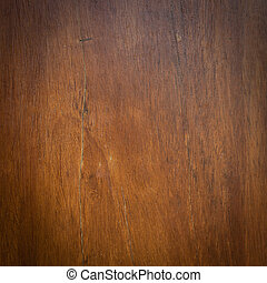 טקסטורה של עץ, רקע
