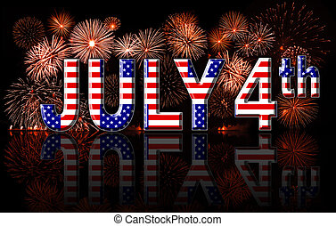 יום עצמאות, מושג