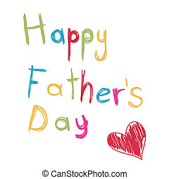 יום של אבא