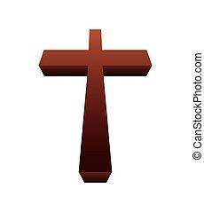 ישו ישו הנוצרי