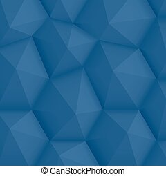 כחול, *עכשיוי, רקע