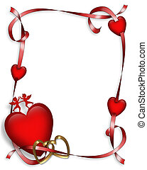 לבבות, ולנטיין, סרטים, 3d
