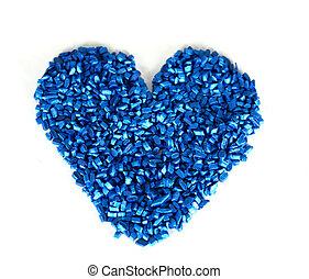 לב, 5