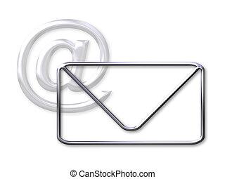 מעטפה