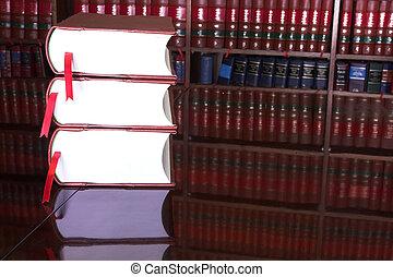 ספרים, חוקי, #15