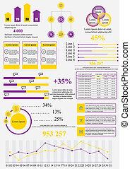 עמת, דירה, infographics