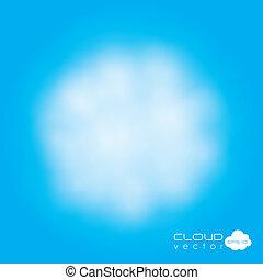 ענן גדול