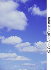 עננים של כאמאלאס
