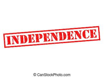 עצמאות