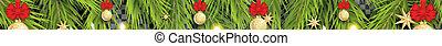 פ.י.ר., כדור, ענף, אורות של נאון, חג המולד, רקע., כוכבים, שקוף