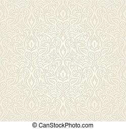 קישוטי, בציר, ב.א.ג., אכרא, רקע, חתונה, פרחוני