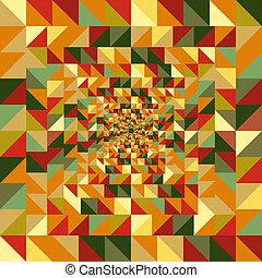 רבדים, יסודות, eps10, תייק, effect., תבל, תקציר, editing., seamless, רקע., חזותי, וקטור, קל, נפול, תבנית, גיאומטרי