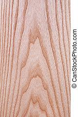 רצפה של עץ, טקסטורה