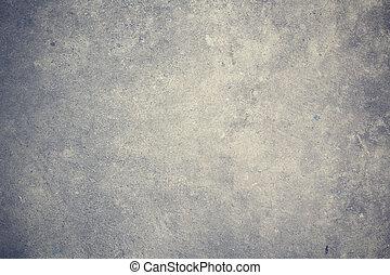 רקע אפור